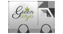 Medicinal Marijuana Deliveries Services